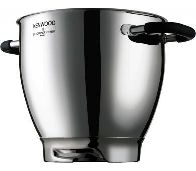 Kenwood 37575 - varná mísa pro COOKING CHEF + DOPRAVA ZDARMA