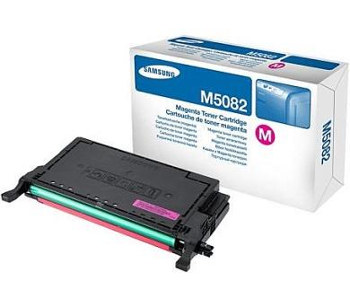 Samsung CLT-M5082L + DOPRAVA ZDARMA