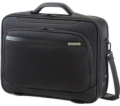 Samsonite Vectura Office Case Plus 17 ba63238864