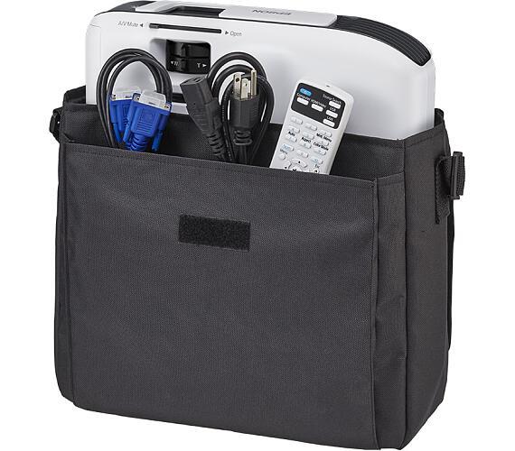 Epson Carrying bag ELPKS70 (V12H001K70)