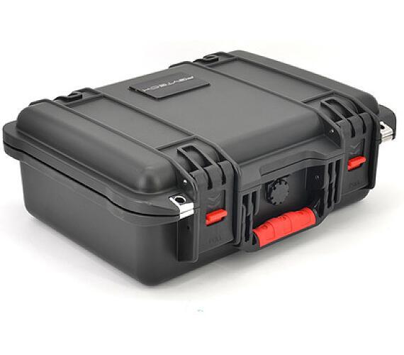 DJI SPARK - Přepravní kufr (PGB120) + DOPRAVA ZDARMA