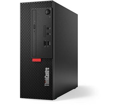 TC M710e SFF/i5-7400/1T/4GB/HD/DVD/W10P (10UR0044MC)