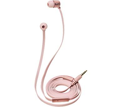 TRUST Duga In-Ear- rose gold (21114)