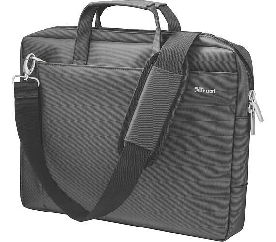 "TRUST Veni 16"" NB Carry Bag + DOPRAVA ZDARMA"