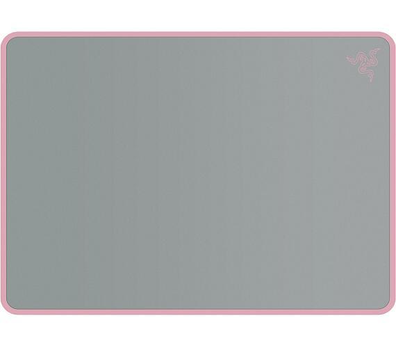 Razer Invicta Quartz Edition + DOPRAVA ZDARMA