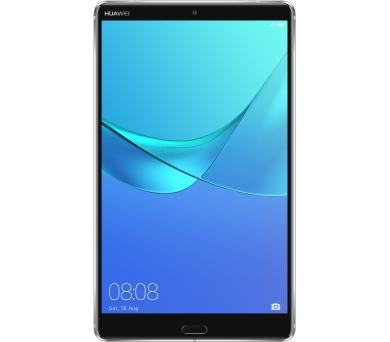 HUAWEI Tablet MediaPad M5 8.4 32GB LTE + DOPRAVA ZDARMA