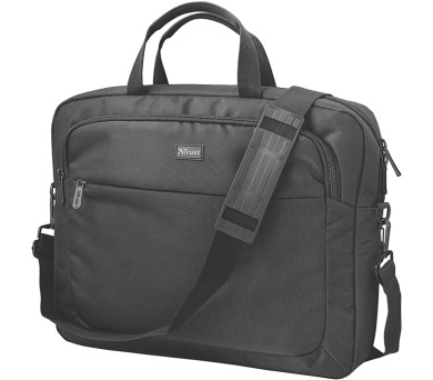 "TRUST Lyon 16"" Carry Bag (22860)"