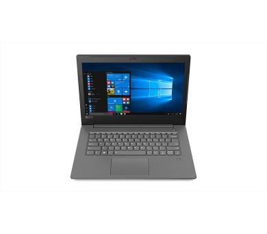 """Lenovo V330 14""""FH/i5-8250U/8G/1+128/INT/F/W10P (81B0005TCK)"""