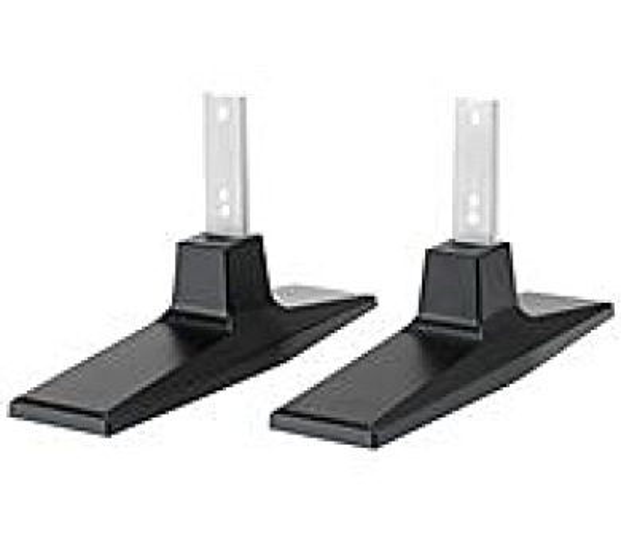 Philips Table Stand BM05911 (BM05911/00) + DOPRAVA ZDARMA