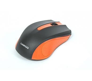 OMEGA myš OM-05O