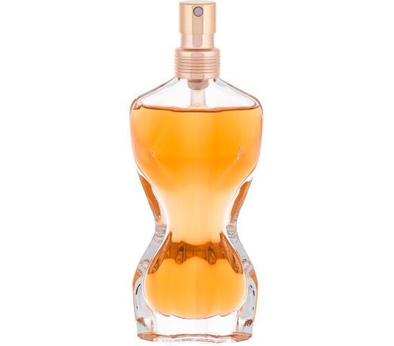 Parfémovaná voda Jean Paul Gaultier Classique