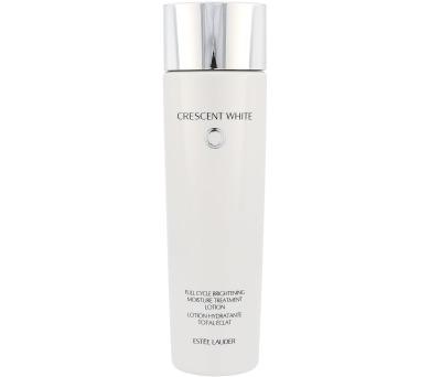 Pleťové sérum Estée Lauder Crescent White