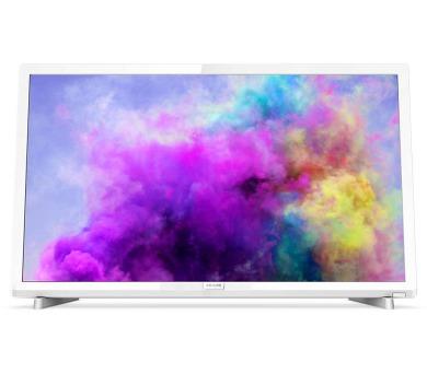 Philips 24PFS5603/12 full HD LCD + DOPRAVA ZDARMA