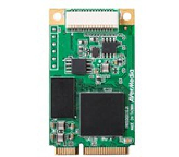 AVERMEDIA CM311-H Mini-PCIe 1080P 60FPS HDMI Frame Grabber (61CM311HA1AN) + DOPRAVA ZDARMA
