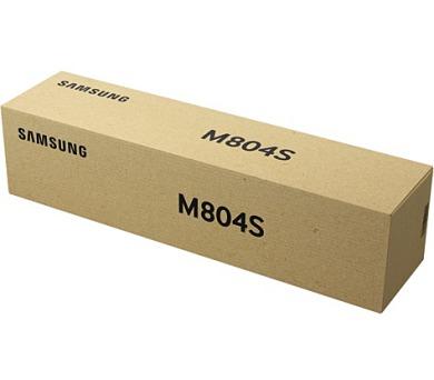 HP/Samsung CLT-Y804S/ELS Yellow Toner Cartridge (SS721A) + DOPRAVA ZDARMA