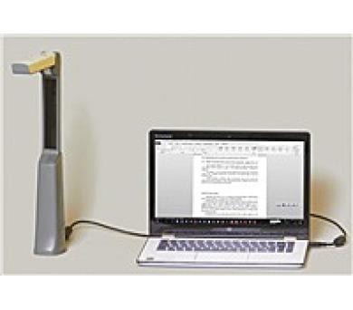 TUKAN A4 skener (TUKANA4)