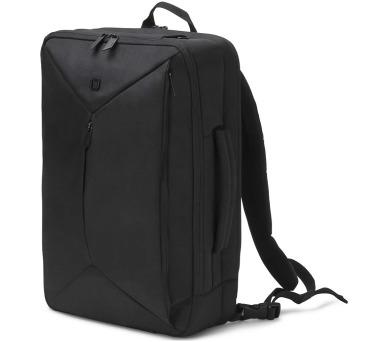 DICOTA batoh pro notebook Backpack Dual EDGE  13-15 dacca6614d