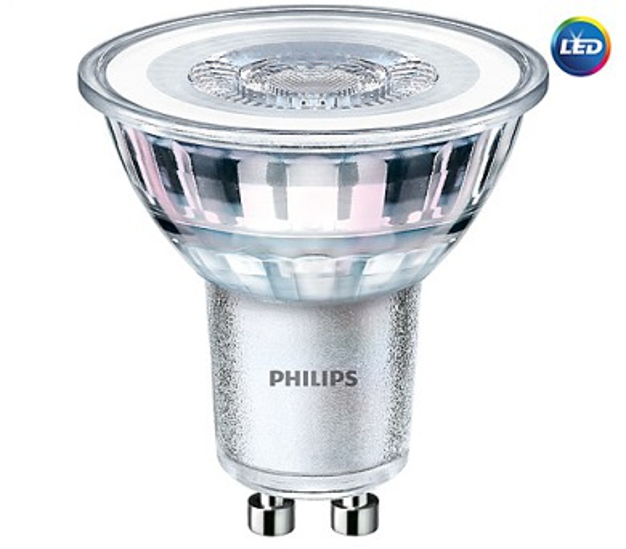 Ostatní LED žárovka Philips