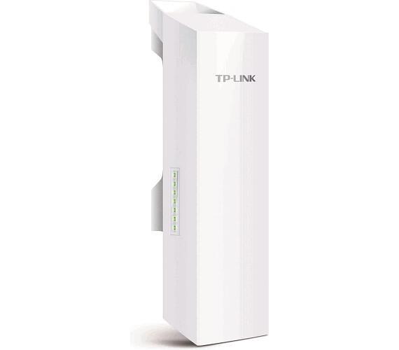 TP-Link CPE210 Outdoor 2,4GHz 300Mbps + DOPRAVA ZDARMA