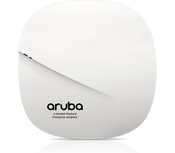 Aruba IAP-305 (RW) Instant 2x/3x 11ac AP + DOPRAVA ZDARMA