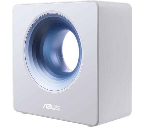 ASUS Bluecave Wireless-AC2600 Dual-Band (90IG03W1-BM3000) + DOPRAVA ZDARMA