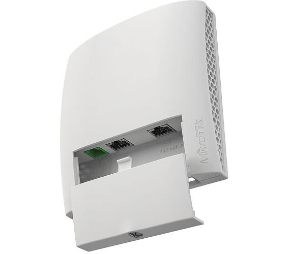 MIKROTIK RouterBOARD RBwsAP-5Hac2nD
