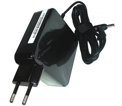 Asus Napájecí adaptér 65W19V (W.M)BK 4PHI (B0A001-00045900)