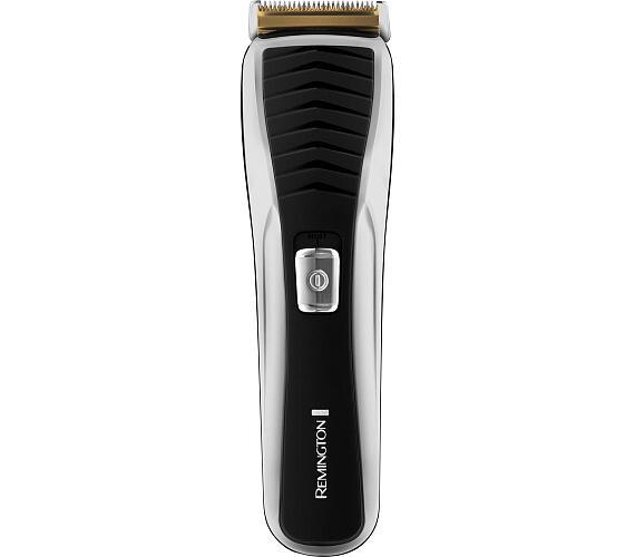 Remington HC7130 - Zastřihovač vlasů Pro Power Titanium + DOPRAVA ZDARMA
