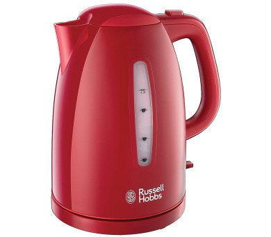Russell Hobbs Textures kanvica 21272-70