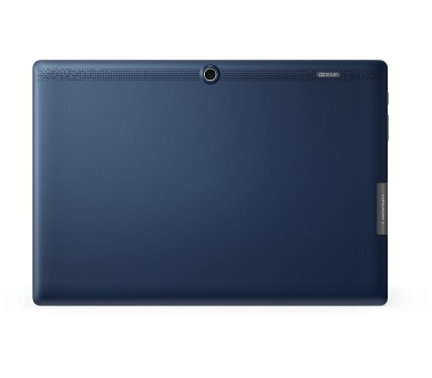 """Lenovo TAB 3 10 PLUS 10.1"""" FHD/2GB/16G/LTE/An6.0 (ZA0Y0056CZ) + DOPRAVA ZDARMA"""