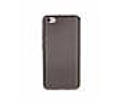 Xiaomi NYE5685GL Original TPU pouzdro Black pro Redmi Note 5A
