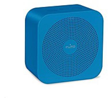 Puro Handy Speaker - bezdrátový reproduktor