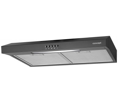 Concept OPP1260bc + DOPRAVA ZDARMA