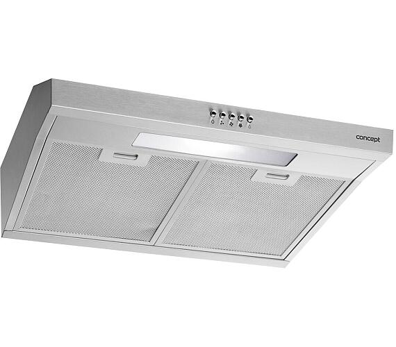 Concept OPP2260 + DOPRAVA ZDARMA