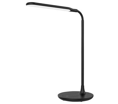 Solight LED stolní lampa dotyková