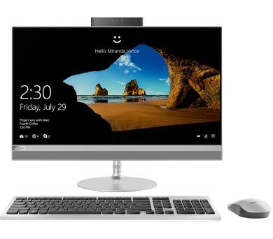 "Lenovo IdeaCentre AIO 520 21.5"" FHD/I3-6006U/4G/1T/INT/ (F0D500ANCK)"