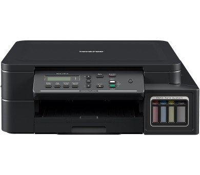 Brother DCP-T310 + Power banka (DCPT310RE1)