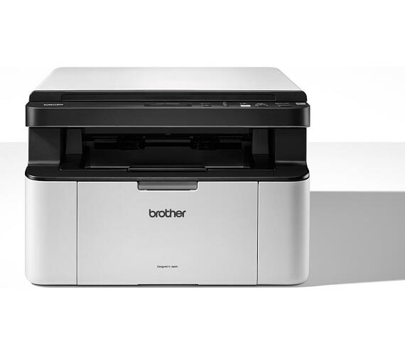 Brother DCP-1623WE TONER BENEFIT tiskárna GDI/kopírka/skener