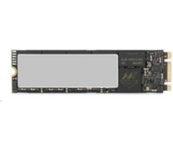 HP Z Turbo Drv G2 256GB PCIe SSD NVME (z240 m.2 slot kit with heatsink) (T6U42AA) + DOPRAVA ZDARMA