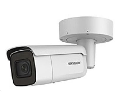 HIKVISION IP kamera 8Mpix,H.265,15sn/s