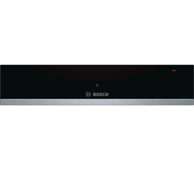 Bosch BIC510NS0 + DOPRAVA ZDARMA