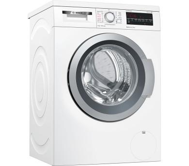 Bosch WUQ28460EU