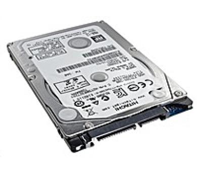 HITACHI (HGST) HDD TRAVELSTAR Z7K500