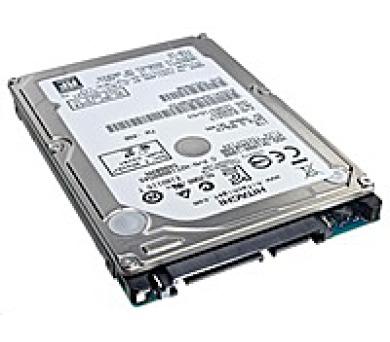 HITACHI (HGST) HDD TRAVELSTAR 5K1000