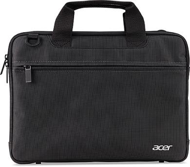 """Acer SLIPCASE 14"""" brašna černá"""