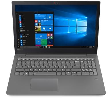 """Lenovo V330 15.6""""FH/i5-8250U/8G/256/DVD/F/W10P (81AX00KHCK)"""