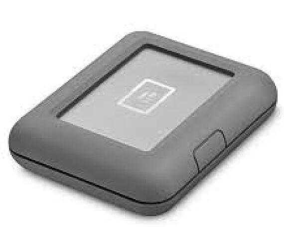 Lacie DJI Copilot 2TB (STGU2000400) + DOPRAVA ZDARMA