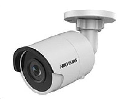 HIKVISION IP kamera 8Mpix