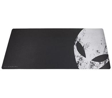 DELL Alienware TactX Extra Large Gaming - Mouse pad/ podložka pod myš (A9581761)