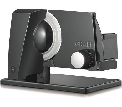 GRAEF SKS 11002 + DOPRAVA ZDARMA